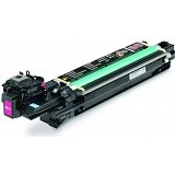 EPSON Magenta Photo Conductor Unit [C13S051202] - Toner Printer Epson
