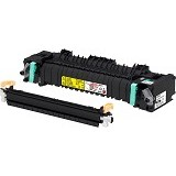 EPSON Maintenance Unit AL-M400DN [C13S053057] - Toner Printer Epson