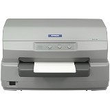 EPSON PLQ-20 Passbook - Printer Dot Matrix