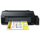 EPSON Printer [L1300] (Merchant) - Printer Bisnis Inkjet