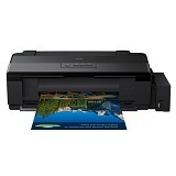 EPSON Printer [L1800] (Merchant) - Printer Bisnis Inkjet