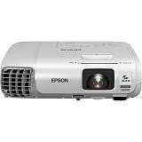 EPSON Projector [EB-955WH] - Proyektor Seminar / Ruang Kelas Sedang