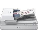 EPSON Scanner DS-70000