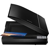 EPSON Photo Scanner [V370] - Scanner Home Flatbed