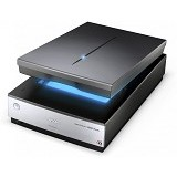 EPSON Perfection Photo Color Scanner V800