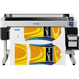 EPSON SureColor [SC-F6270] - Printer Wide Format & Plotter