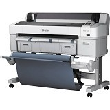 EPSON SureColor [SC-T5270D] - Printer Wide Format & Plotter