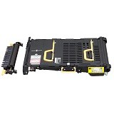 EPSON Transfer Unit AL-C500DN [C13S053048] - Toner Printer Epson