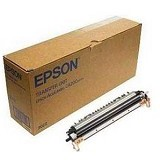 EPSON Transfer Unit ALC4200DN [C13S053022] - Toner Printer Epson
