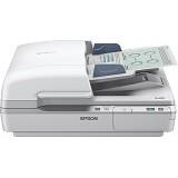 EPSON WorkForce Color Document Scanner DS-7500