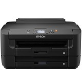 EPSON WorkForce WF-7111 - Printer Ink Jet