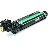 EPSON Yellow Photo Conductor Unit [C13S051201] - Toner Mesin Fotocopy Canon