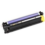 EPSON Yellow Photo Conductor Unit [C13S051224] - Toner Printer Epson