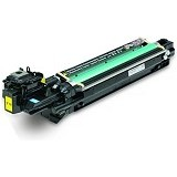 EPSON Yellow Toner Cartridge AL-C300N [C13S050747] - Toner Printer Epson