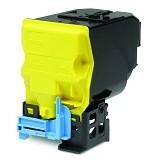 EPSON Yellow Toner Cartridge [C13S050590]