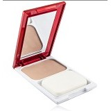 ESENE Two Way Cake [8997013680270] - Sand Beige (Merchant) - Make-Up Powder