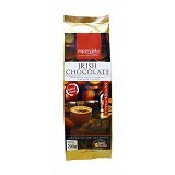 ESPRECIELO Irish Chocolate 200gr - Coklat Instan