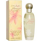 ESTEE LAUDER Pleasures Exotic for Women (Merchant) - Eau De Parfum untuk Wanita