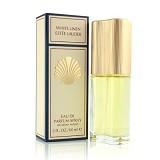 ESTEE LAUDER White Linen for Women (Merchant) - Eau De Parfum untuk Wanita