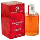 ETIENNE AIGNER Private Number For Women