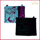 ETIHAD AIRWAYS Original Character Bag Jamool - Travel Shoulder Bag