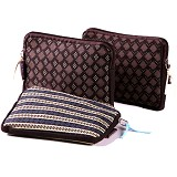 ETIHAD AIRWAYS Travel Kit Economy Class - Travel Bag