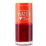 ETUDE HOUSE Dear Darling Water Tint - Orange (Merchant) - Lip Gloss & Tints