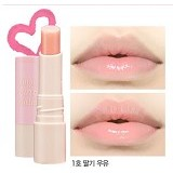 ETUDE HOUSE Sugar Tint Balm - 01 Strawberry Milk - Lip Gloss & Tints