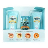 ETUDE HOUSE Wonder Pore Special Kit - Perawatan Wajah Sensitif