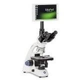 EUROMEX Holland Microscope EP.5000-WIFI