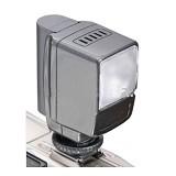 EVERBRAIT LED [MVL 30] - Lighting Bulb and Lamp
