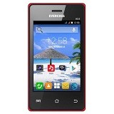 EVERCOSS A53 - Red - Smart Phone Android