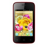 EVERCOSS A53B - Smart Phone Android