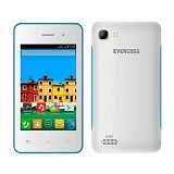 EVERCOSS A53C - White - Smart Phone Android