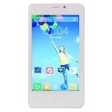 EVERCOSS A74D - White - Smart Phone Android