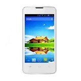 EVERCOSS A7S+ - White - Smart Phone Android