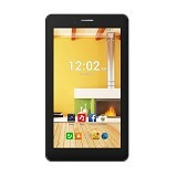 EVERCOSS AT7E - Black (Merchant) - Tablet Android