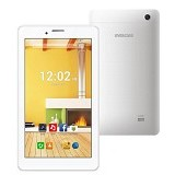 EVERCOSS AT7E - White (Merchant) - Tablet Android