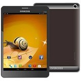 EVERCOSS AT8A - Tablet Android