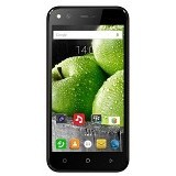 EVERCOSS B75 Elevate Y3+ - Black - Smart Phone Android