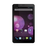 EVERCOSS Rock - Black (Merchant) - Tablet Android