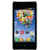 EVERCOSS Winner T [A74A] - Black (Mechant) - Smart Phone Android