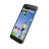 EVERCOSS Winner T [A74A] - Grey (Mechant) - Smart Phone Android