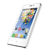 EVERCOSS Winner T [A74A] - White (Merchant) - Smart Phone Android