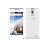 EVERCOSS Winner X3 [A65B] - White (Merchant) - Smart Phone Android