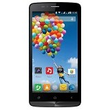 EVERCOSS Winner Y Power [A75U] - Black - Smart Phone Android