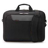 EVERKI Advance Laptop Case [EKB407NCH16] - Notebook Shoulder / Sling Bag