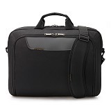 EVERKI Advance Laptop Case [EKB407NCH17] - Notebook Shoulder / Sling Bag