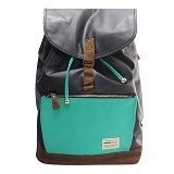 EVERKI Notebook Bags 308 - Green (Merchant) - Notebook Backpack