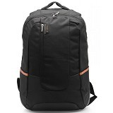 EVERKI Swift Light [EKP116NBK] - Black (Merchant) - Notebook Backpack